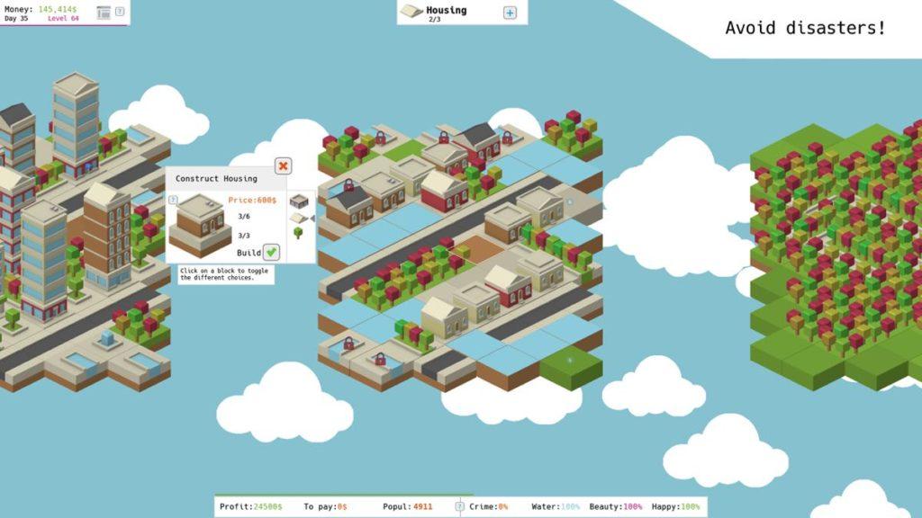 citalis-housing