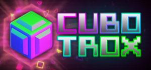 cubotrox-logo
