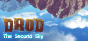 drod-the-second-sky-logo