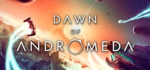 dawn-of-andromeda-logo