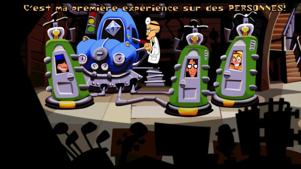 day-of-the-tentacle-remastered-voyage
