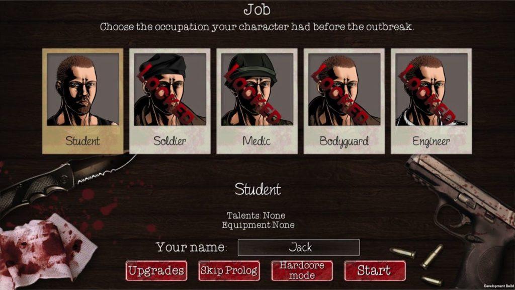 dead-age-survivant