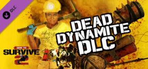 dead-dynamite-logo
