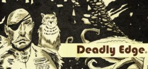 deadly-edge-logo