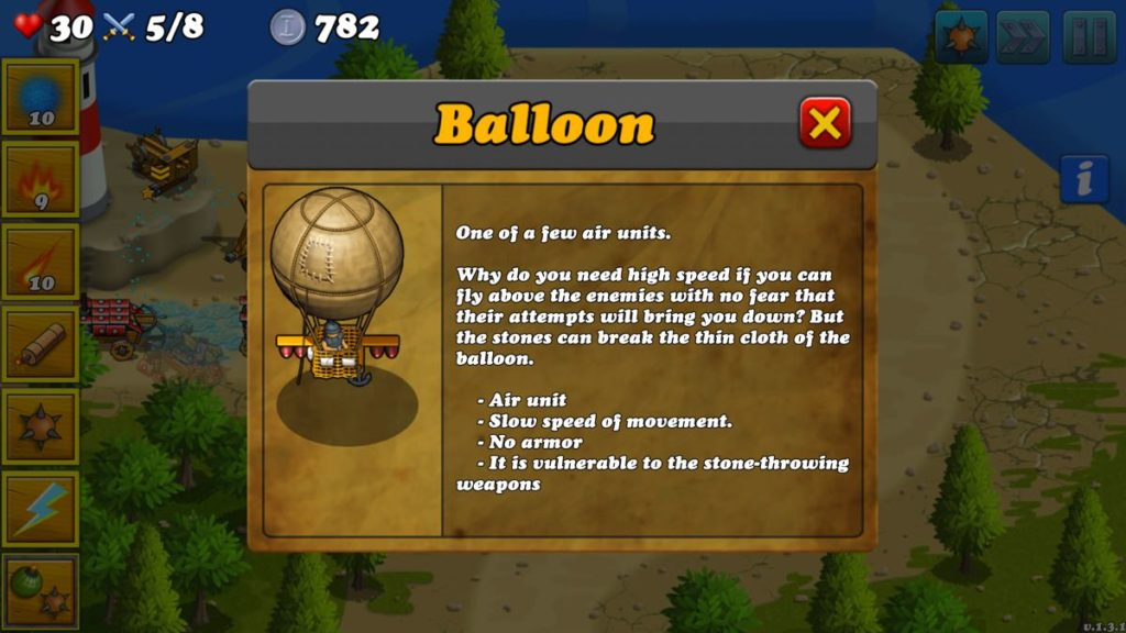 defense-of-greece-ballon
