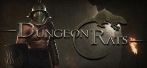 dungeon-rats-logo