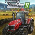 farming-simulator-17-cover