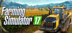 farming-simulator-17-logo