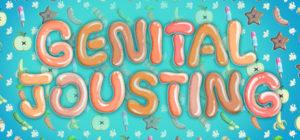 genital-jousting-logo
