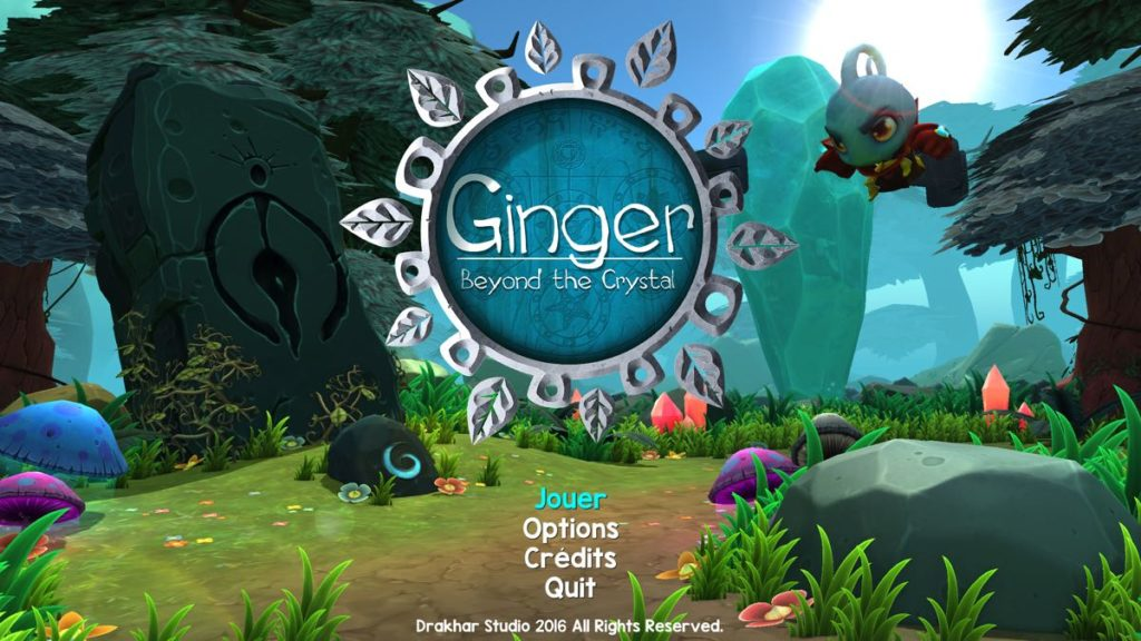ginger-beyond-the-crystal
