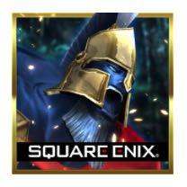 guardian-codex-icon