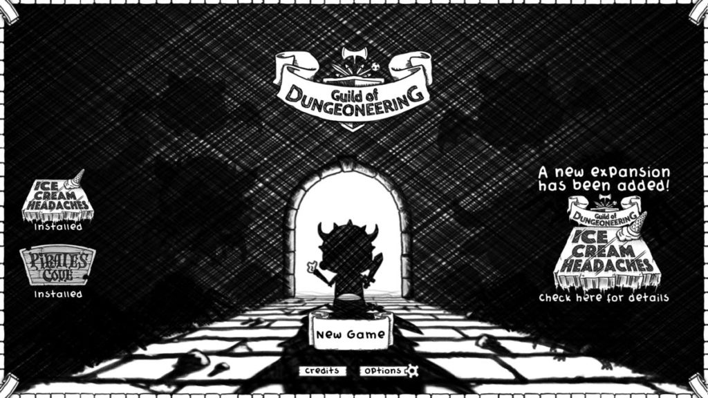 guild-of-dungeoneering