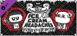 guild-of-dungeoneering-ice-cream-headaches