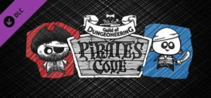 guild-of-dungeoneering-pirates-cove