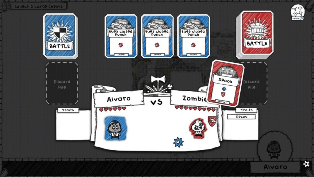 guild-of-dungeoneering-zombie