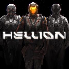 hellion-icon