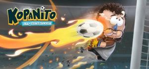 kopanito-all-stars-soccer-logo