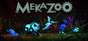 mekazoo-logo