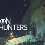 moon-hunters-logo