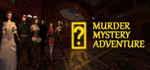 murder-mystery-adventure-logo