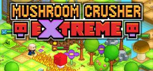 mushroom-crusher-extreme-logo