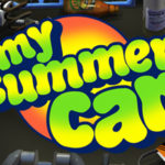 my-summer-car-logo