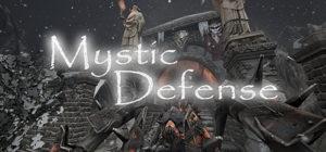 mystic-defense-logo