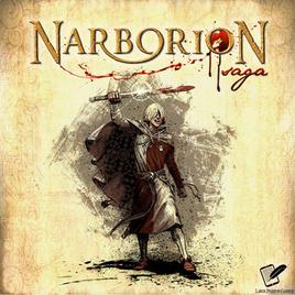 narborion-saga-icon