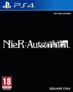nier-automata-cover