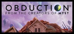 obduction-logo