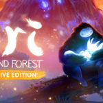 ori-and-the-blind-forest-definitive-edition