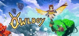owlboy-logo