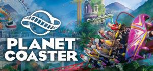 planet-coaster-logo