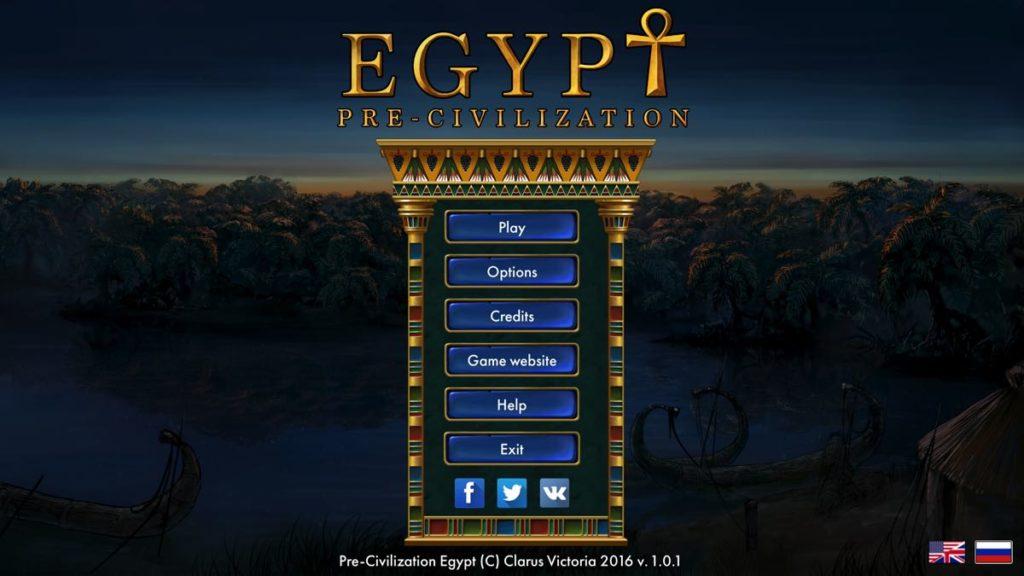 pre-civilization-egypt