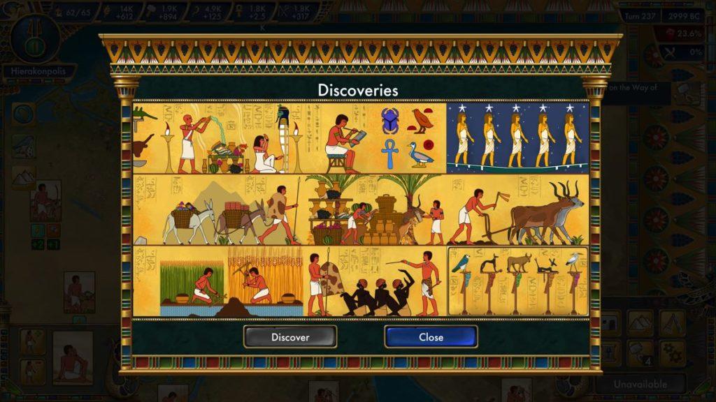 pre-civilization-egypt-techno