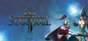 realms-of-arkania-star-trail-logo
