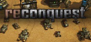 reconquest-1logo