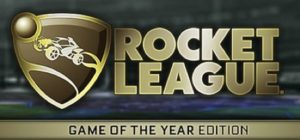 rocket-league-game-of-the-year-edition-logo