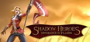 shadow-heroes-vengeance-in-flames-logo