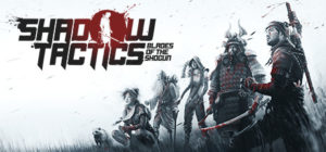 shadow-tactics-logo