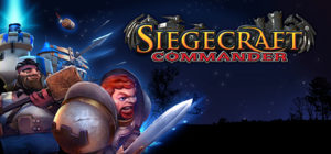 siegecraft-commander-2017-logo