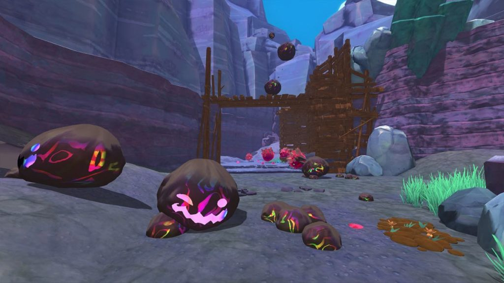 slime-rancher-mechants