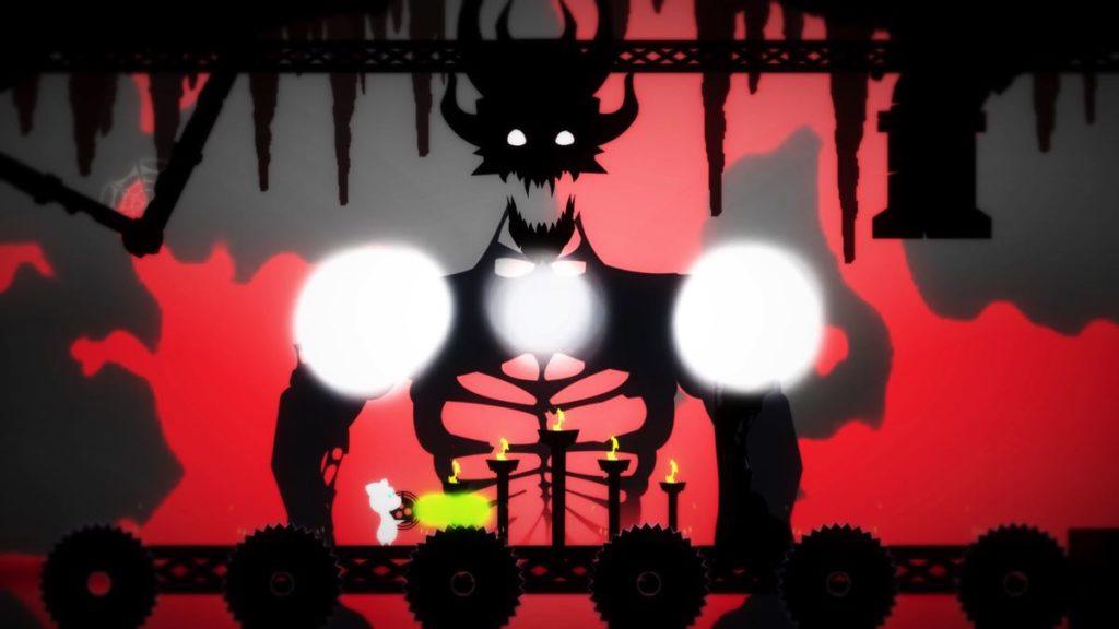 soulless-demon