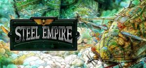 steel-empire-2017-logo
