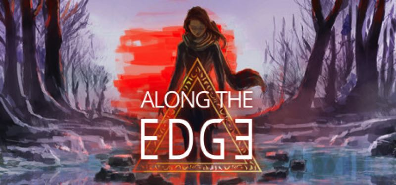 [TEST] Along the Edge – la version pour Steam