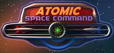 [TEST] Atomic Space Command – la version pour Steam