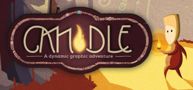[TEST] Candle – la version pour Steam