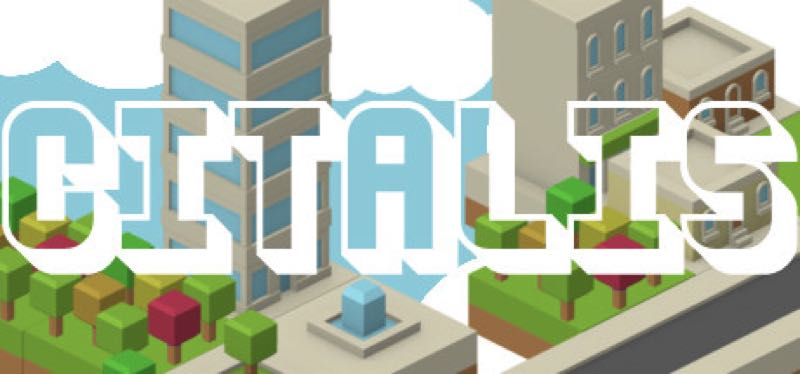 [TEST] Citalis – la version pour Steam