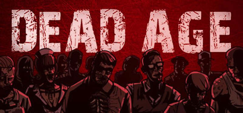 [TEST] Dead Age – la version pour Steam