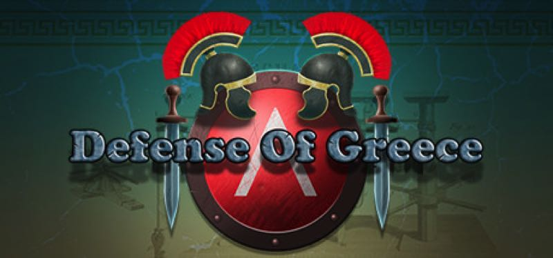 [TEST] Defense Of Greece – la version pour Steam